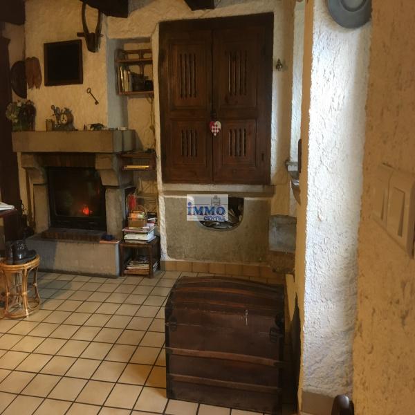Offres de vente Maison de village Palmas 12310