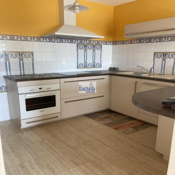 Offres de vente Appartement Rodez 12000