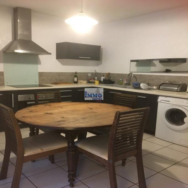 Offres de vente Appartement Onet-le-Château 12850