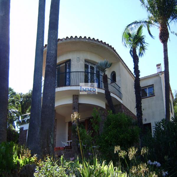 Offres de vente Villa  83380