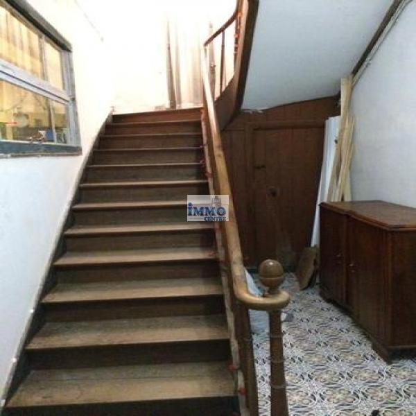 Offres de vente Maison Campuac 12580