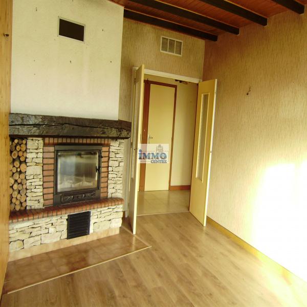 Offres de vente Maison Sébazac-Concourès 12740