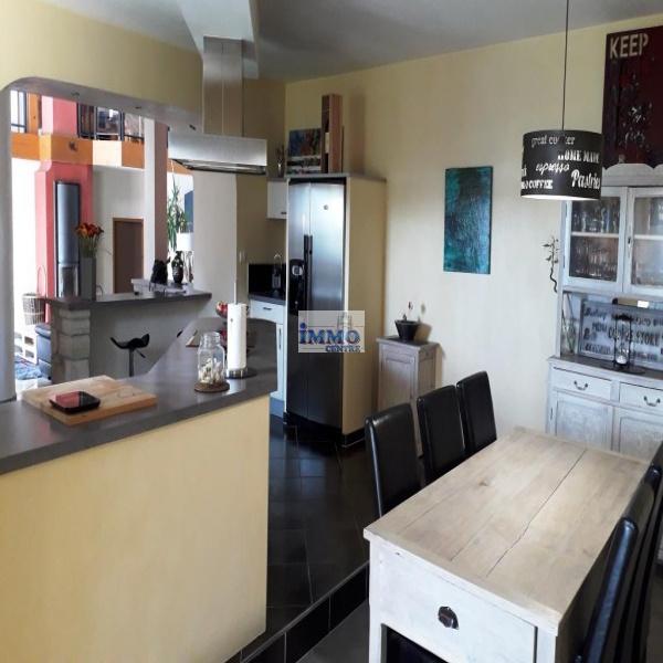 Offres de vente Maison Calmont 12450